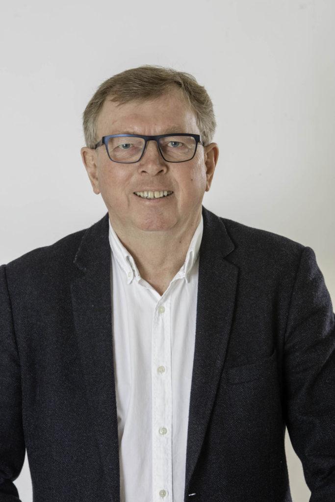 Arne Olafsen
