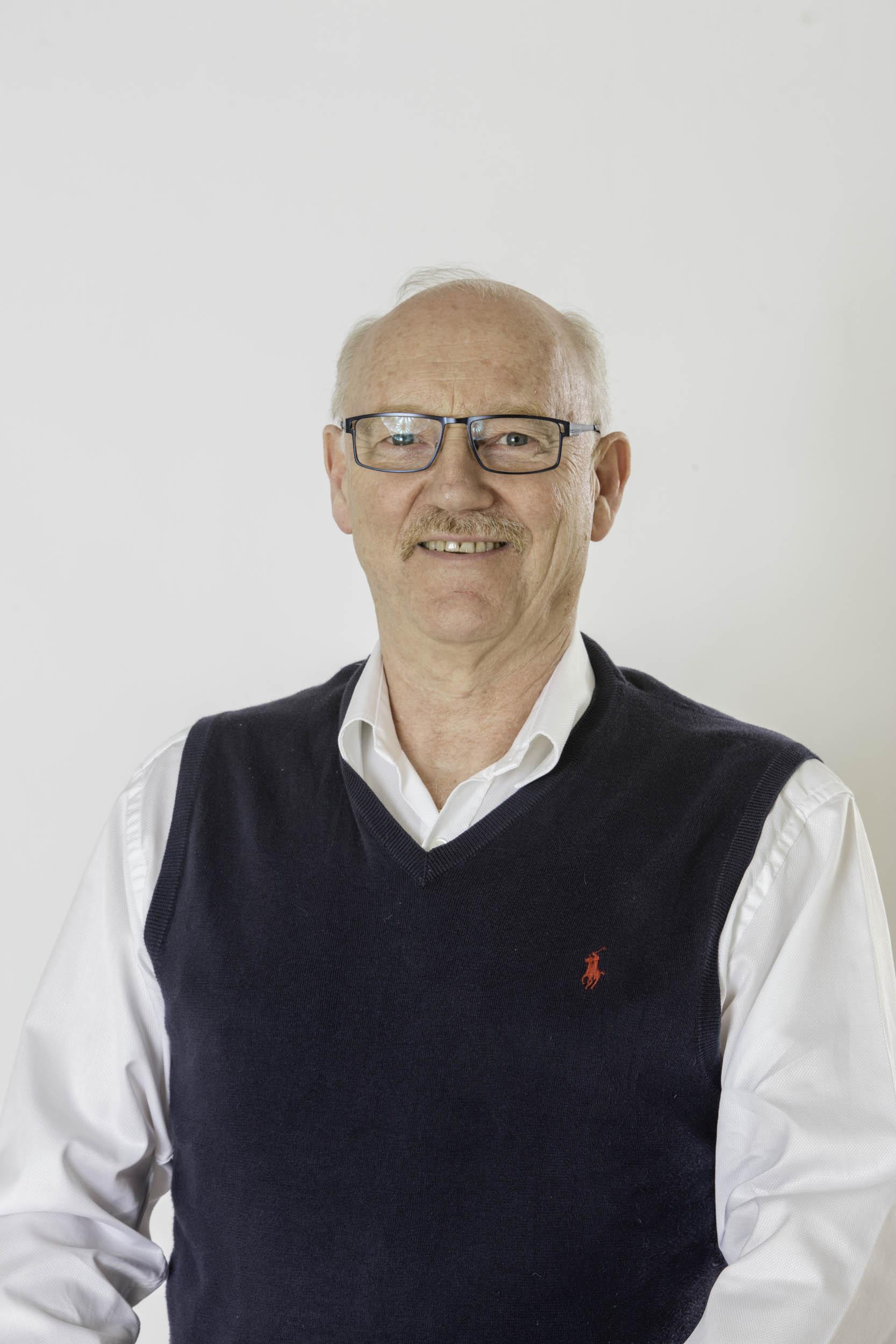 Roger Brenna