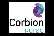 corbion-purac