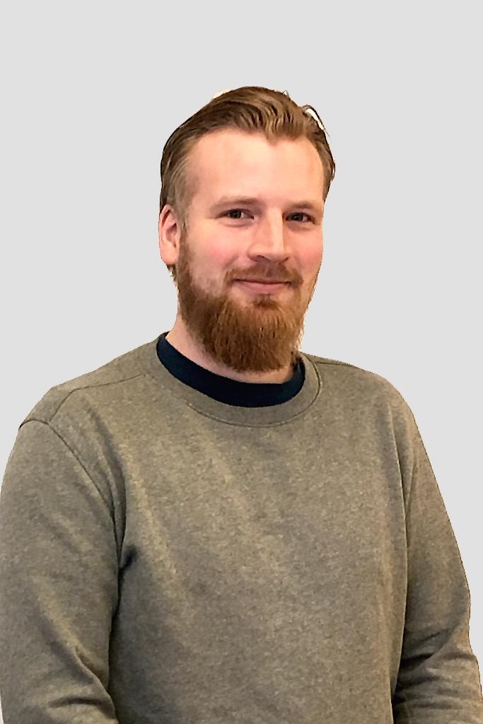 Tom Emil Høydahl